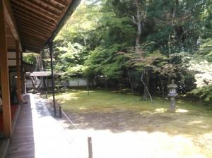 (2015.8.10)大徳寺